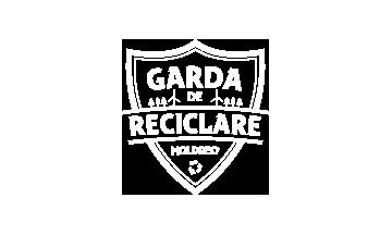 Garda De Reciclare