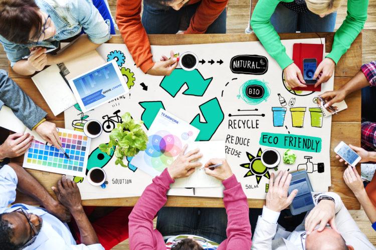 Reducerea Deșeurilor